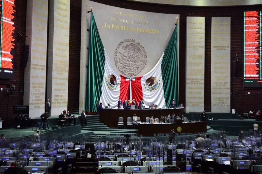 Diputados_PoderJudicialdelaFederacion_reformas