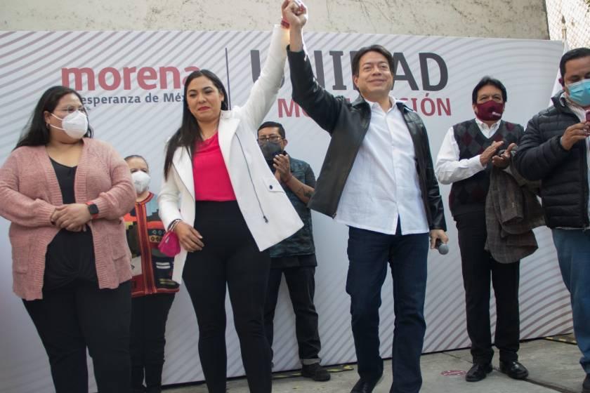 Morena_gubernaturas_candidatos