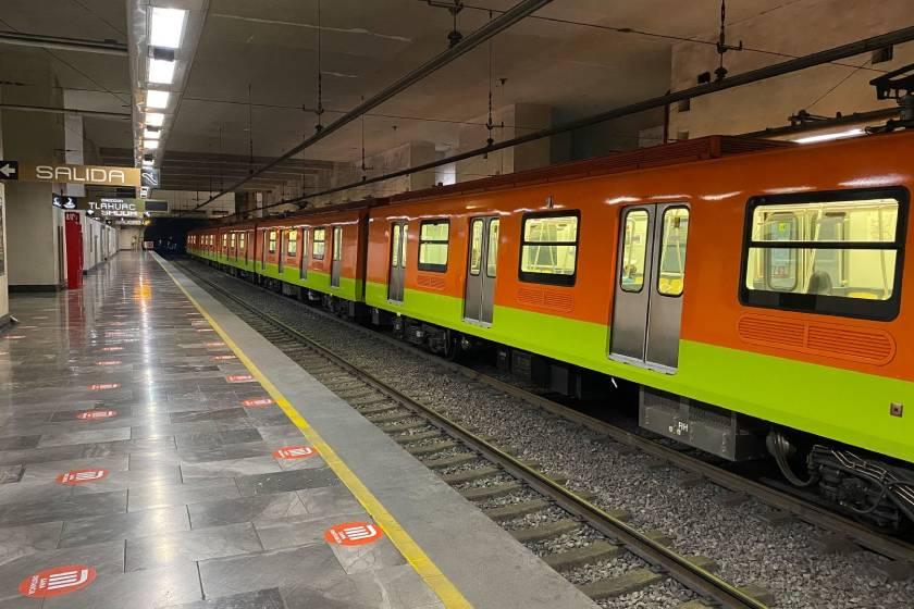 Metro_horarios_diciembre