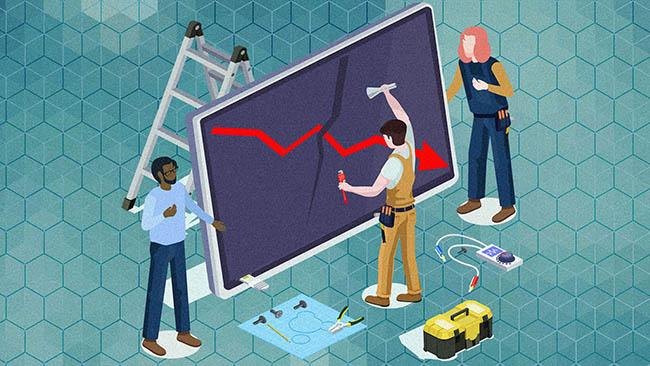 retos negocios 2021