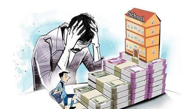 pacto fiscal en educacion
