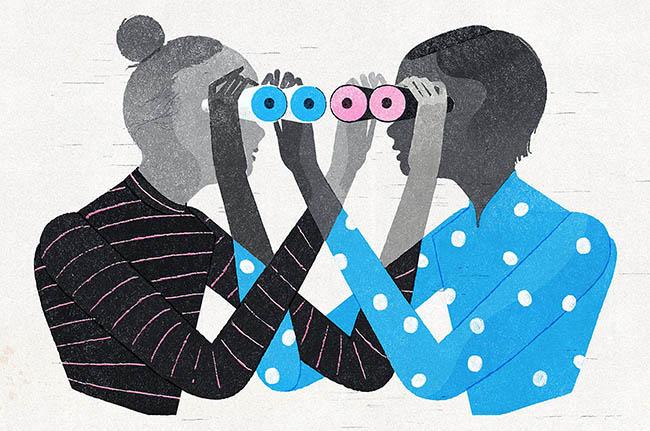 empatia y trabajo