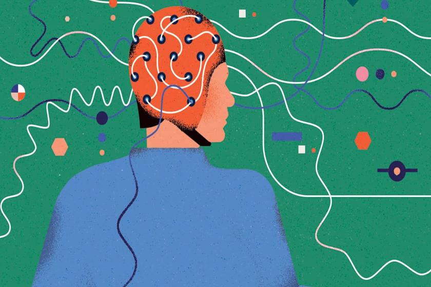 cerebro maquina