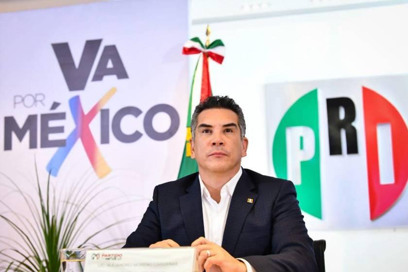 VaporMexico_PRIPANPRD_elecciones2021