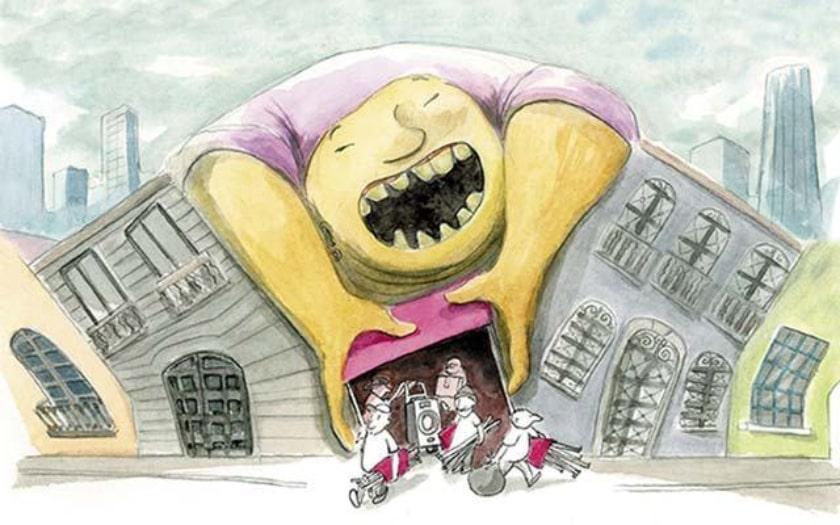 derecho vivienda