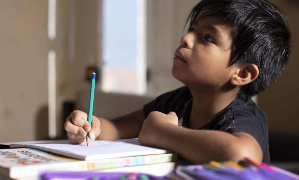 SEP inicia preinscripciones en tres niveles de educación pública en CDMX