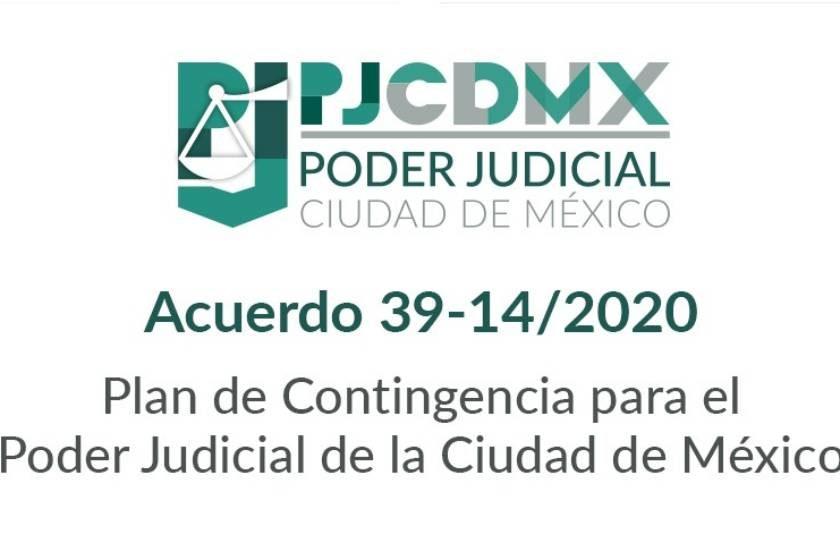 PJCDMX_semafororojo_suspende