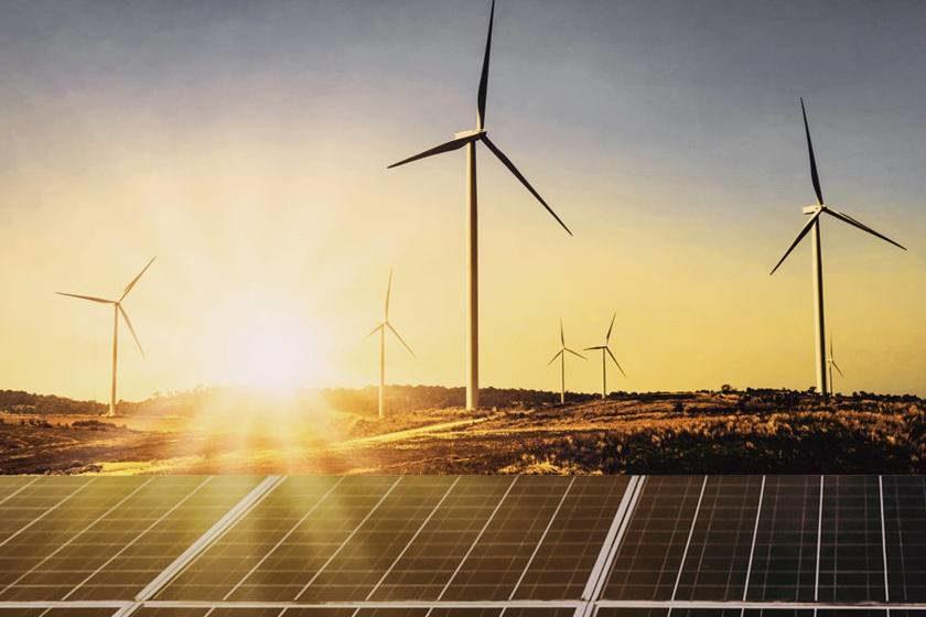 Coparmex_energiasrenovables_Gobierno