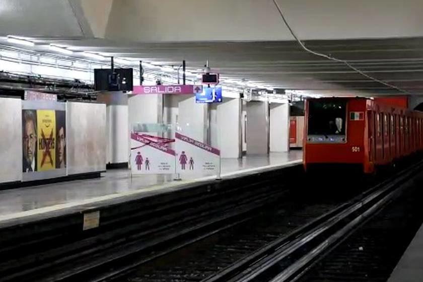 Metro_Linea1_Telemetría