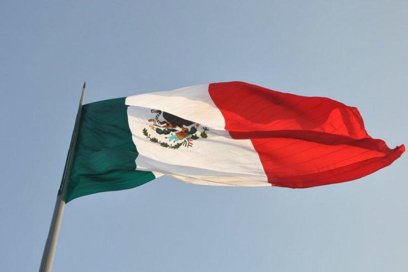 México refrenda su histórica postura pragmática en conflicto Israel-Palestina