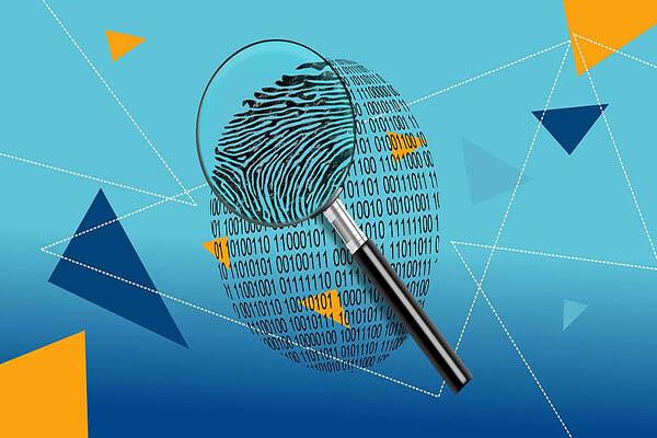 criminologia y redes sociales