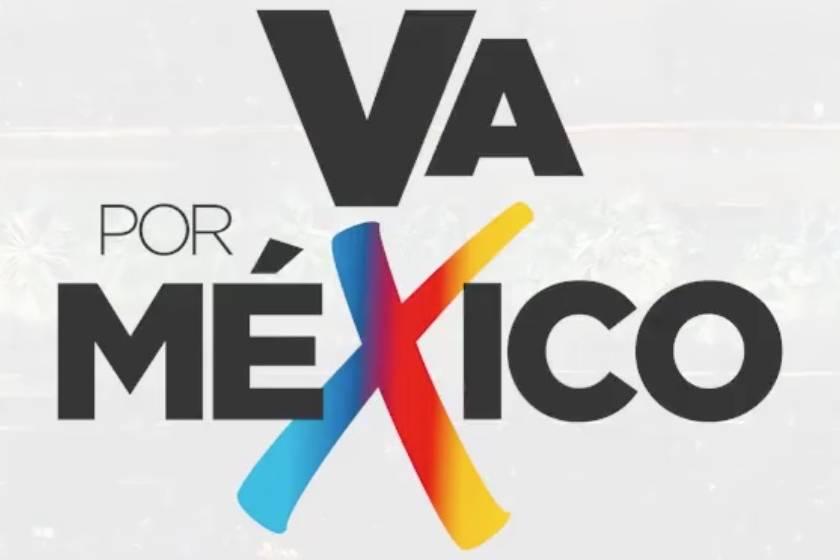 VaporMexico_Futuro21_elecciones