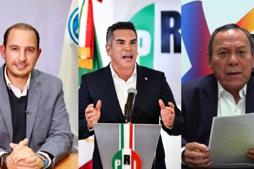 VaPorMexico_elecciones2021_exito