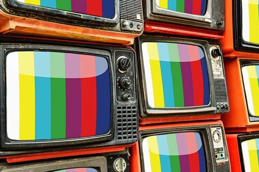 television mexicana