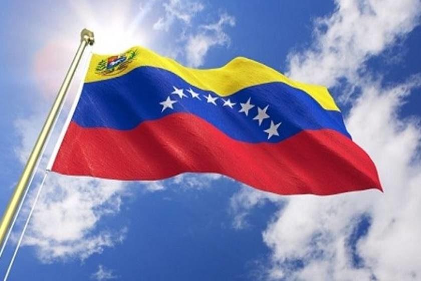 Venezuela_HugoChavez_autoritarismo