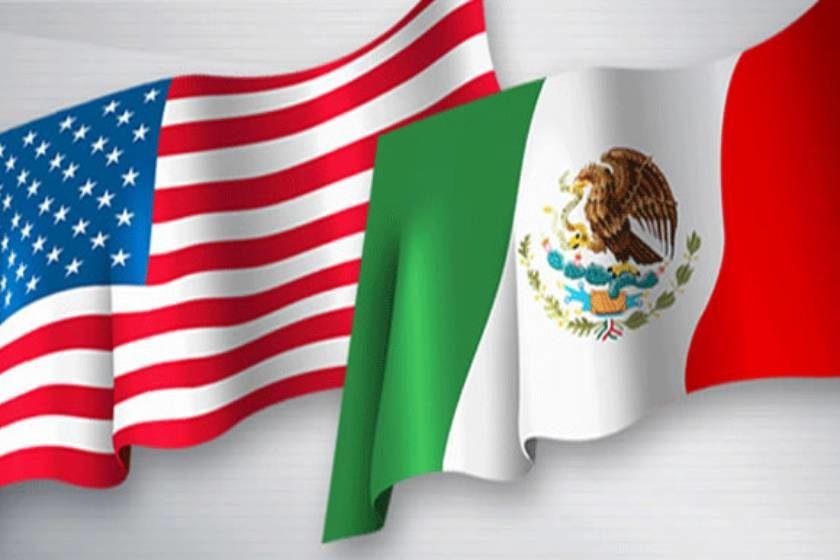 JoeBiden_Mexico_programa