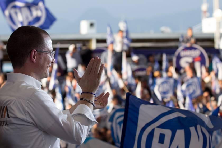 RicardoAnaya_presidencia_2024