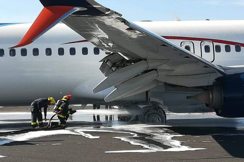 Aeromexico_pasajeros_diciembre