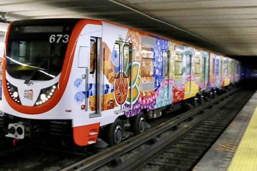 Metro_Linea1_trenes