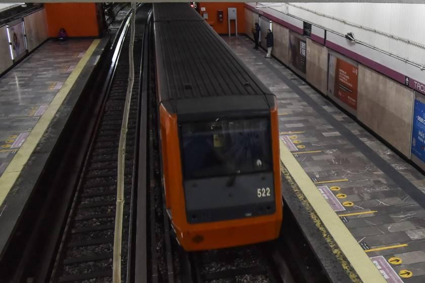 Línea1_energia_Metro