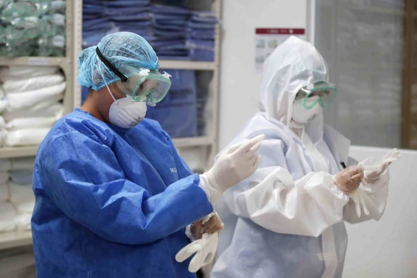 CDMX_hospitalizacion_Sheinbaum