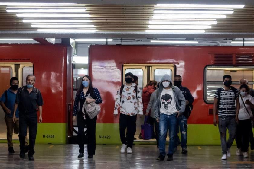 Metro_avanza_servicio