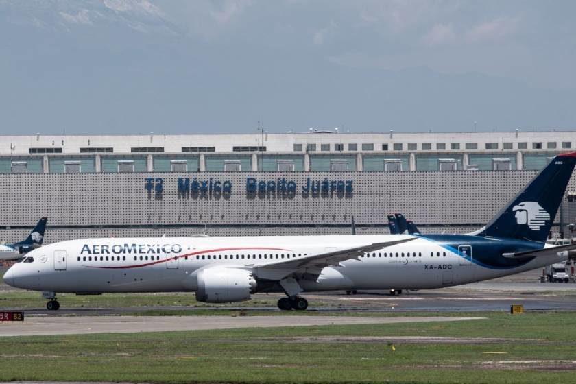 Aeromexico_COVID-19_contratos