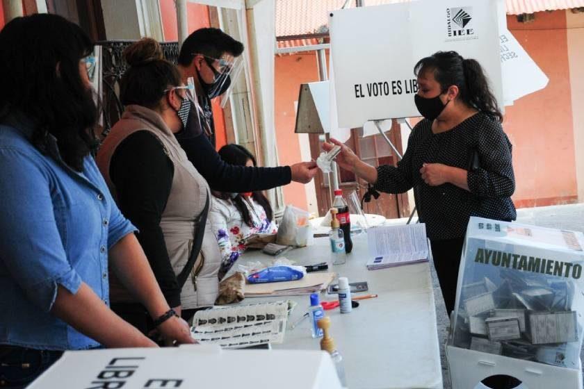INE_elecciones_ciudadanos_voto