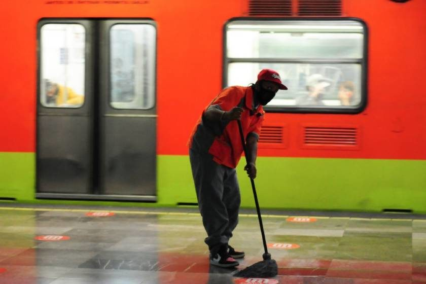 Linea1_Metro_CDMX