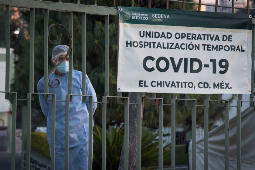 CDMX_hospitalizacion_COVID-19