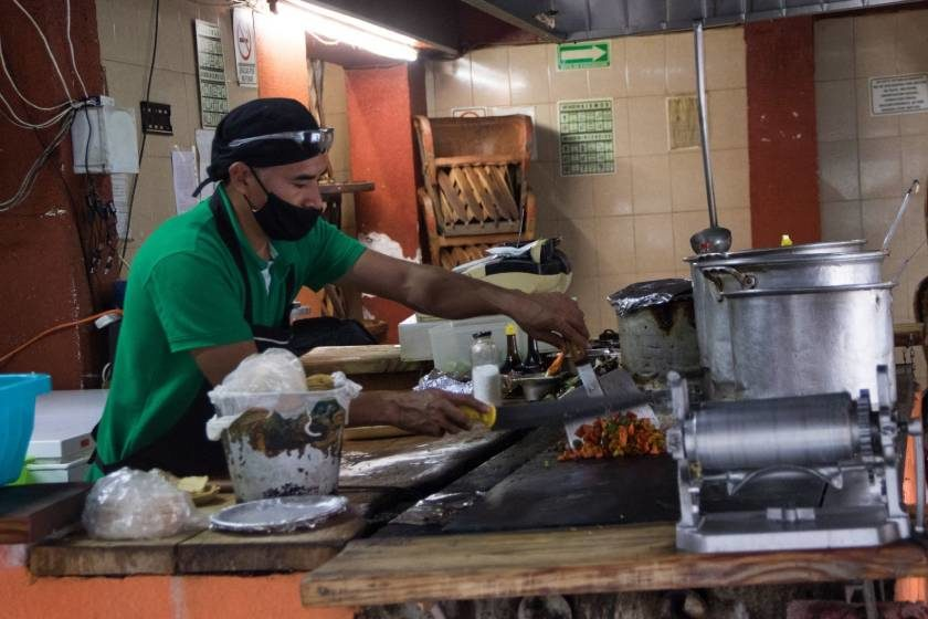 restauranteros_COVID-19_CDMX