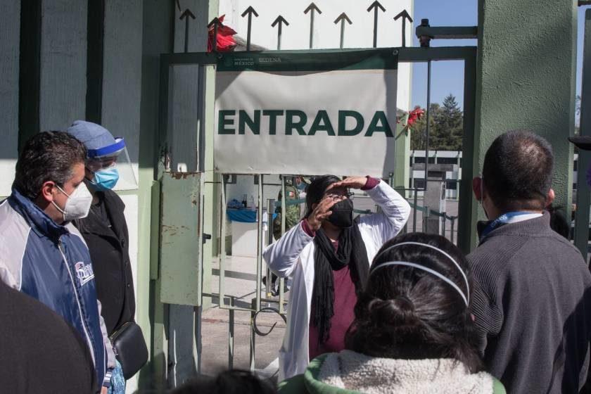 trabajadoresdelasalud_CDMX_vacuna