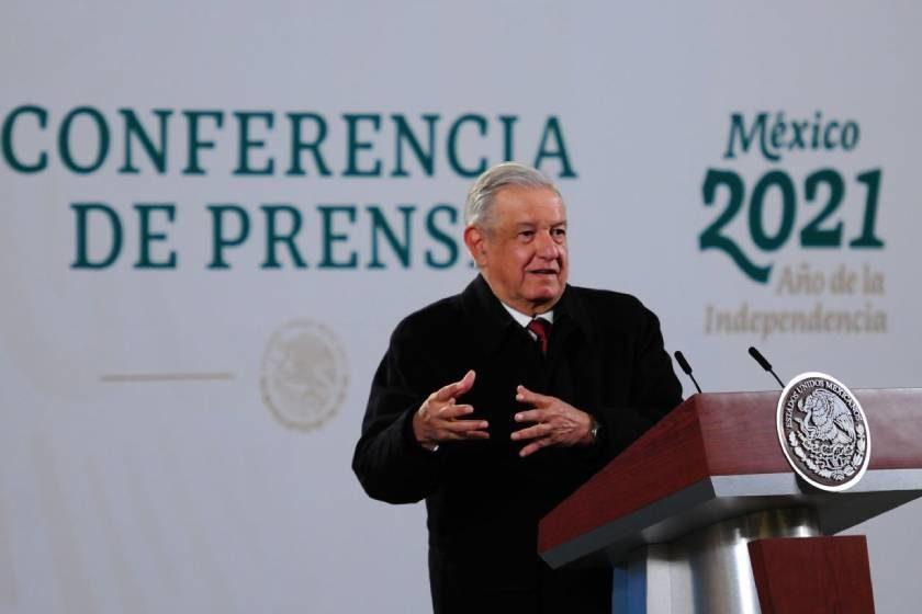 INE_conferenciasmañaneras_elecciones