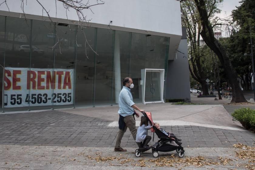 Coparmex_crisiseconomica_Gobierno