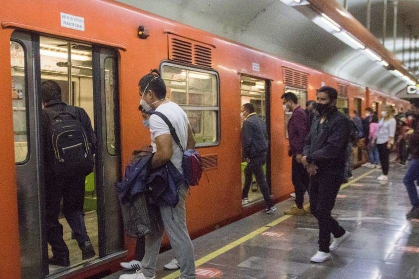 Metro_lineas456_CDMX