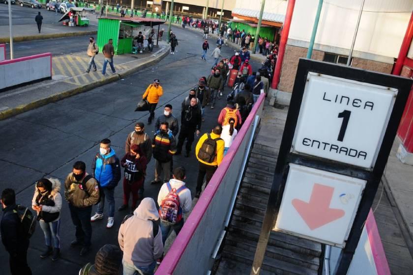Metro_Linea1_seguridad