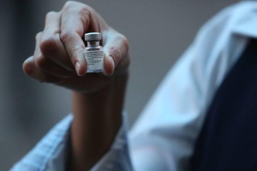 vacuna_Gobierno_PAN_PRD_PRI