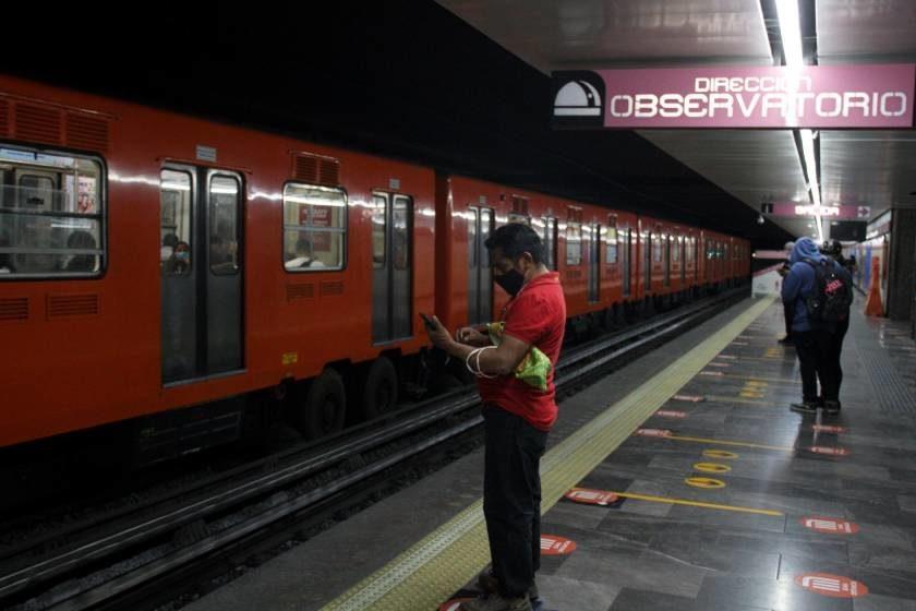 Metro_Linea1_STC
