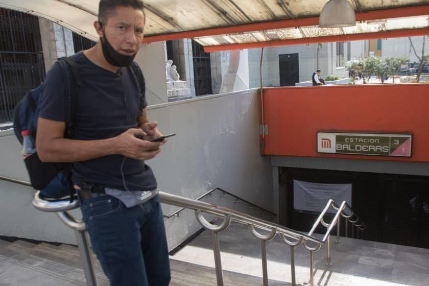Metro_Linea3_STC