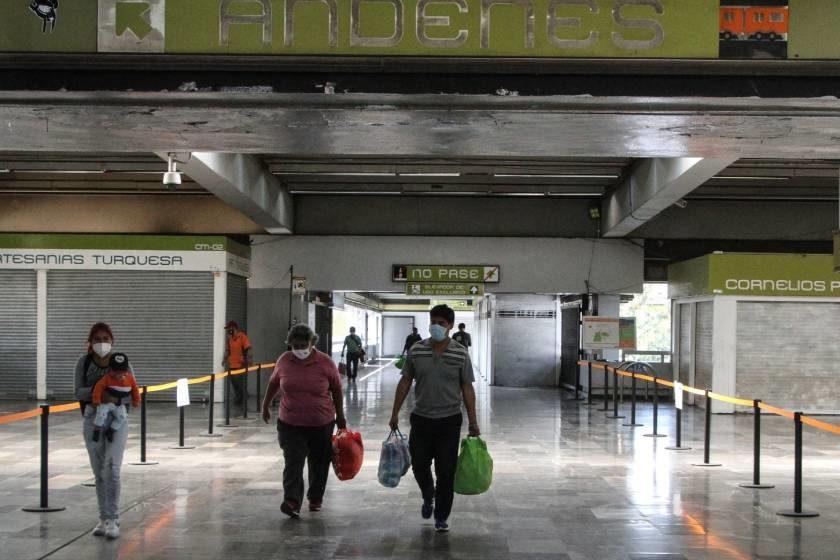 Metro_Linea3_cdmx