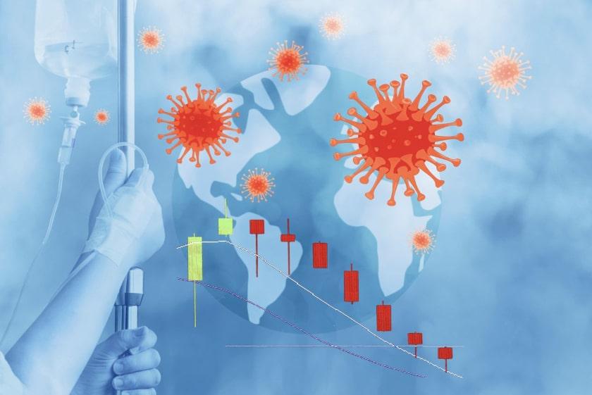 dioxido de cloro, pandemia