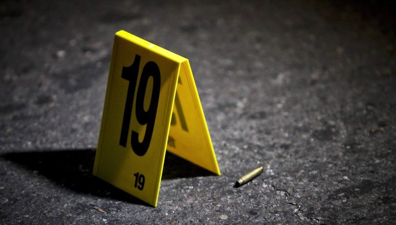 La vida de los que se fueron y no estarán, una alarma a las preocupantes cifras de seguridad