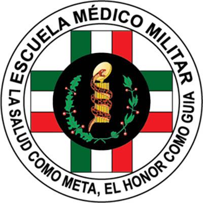 escuela medico militar