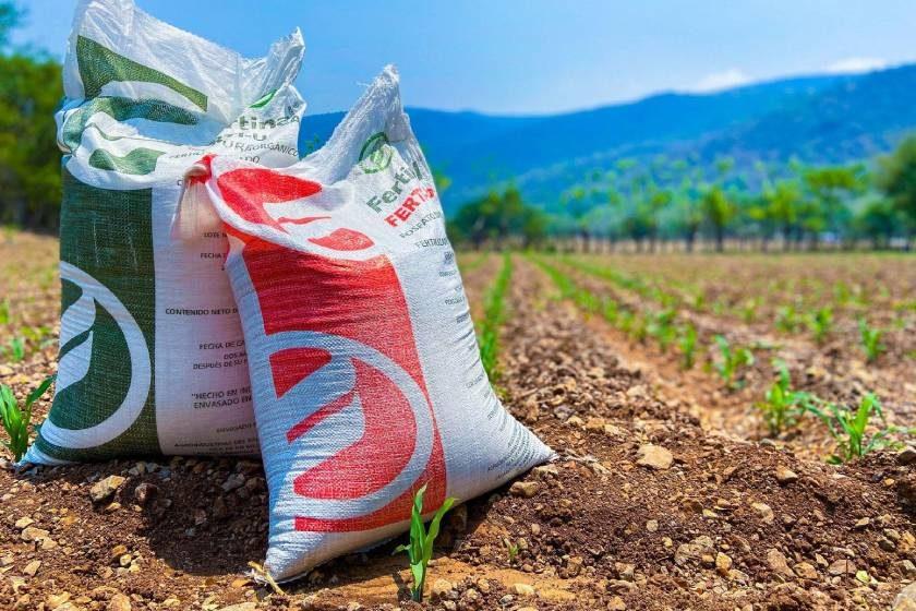 productores_fertilizantes_Agricultura.