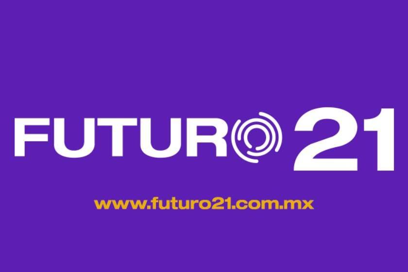 Futuro21_candidatos_elecciones