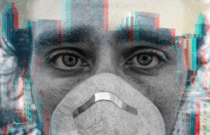 generacion pandemia crisis