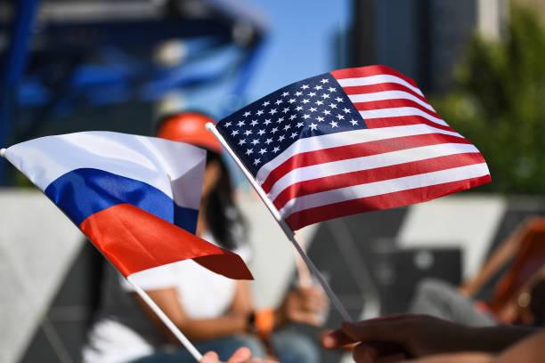 Biden y Putin normalizan tensiones entre Washington y Moscú