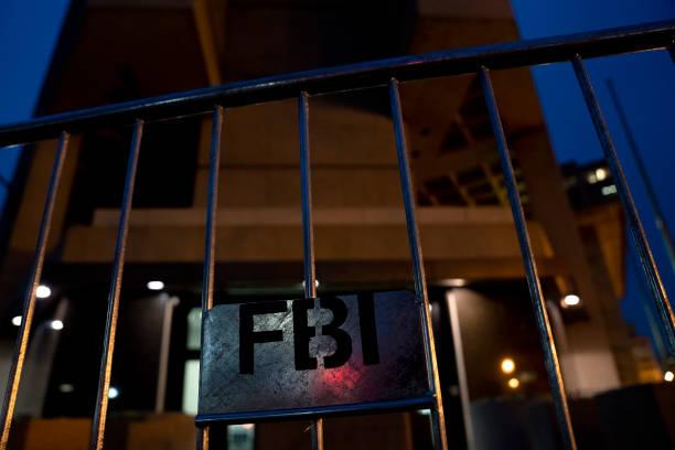 FBI advierte de posibles protestas