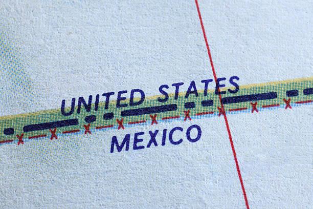 Relación Entre México y Estados Unidos cómo será y temas a tratar