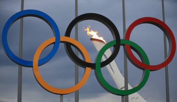 Gobierno de Japón cancela Juegos Olímpicos de Tokio